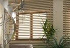 Adaminaby Commercial blinds 6