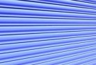 Adaminaby Patio blinds 2