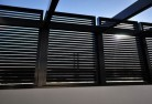 Adaminaby Patio blinds 4