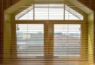 Adaminaby Patio blinds 5